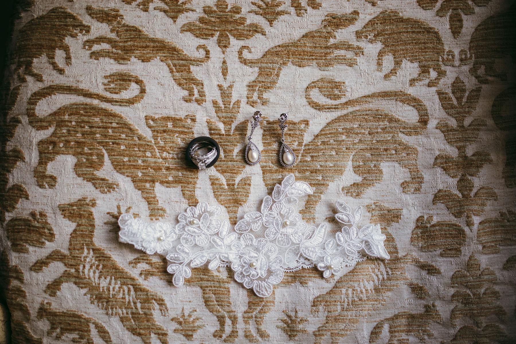 Kansas City Summer Wedding at the Guild_Kindling Wedding Photography Blog15.JPG