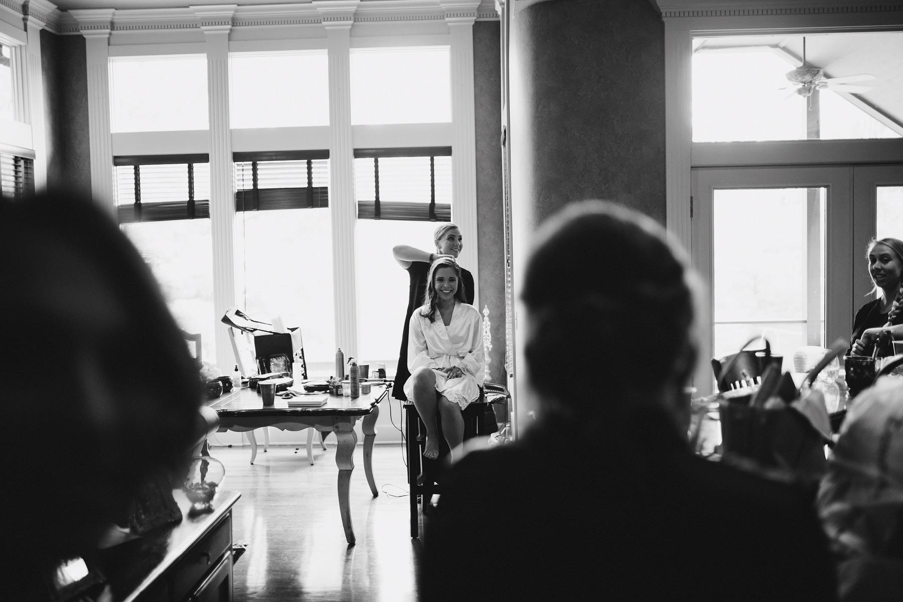 Kansas City Summer Wedding at the Guild_Kindling Wedding Photography Blog18.JPG
