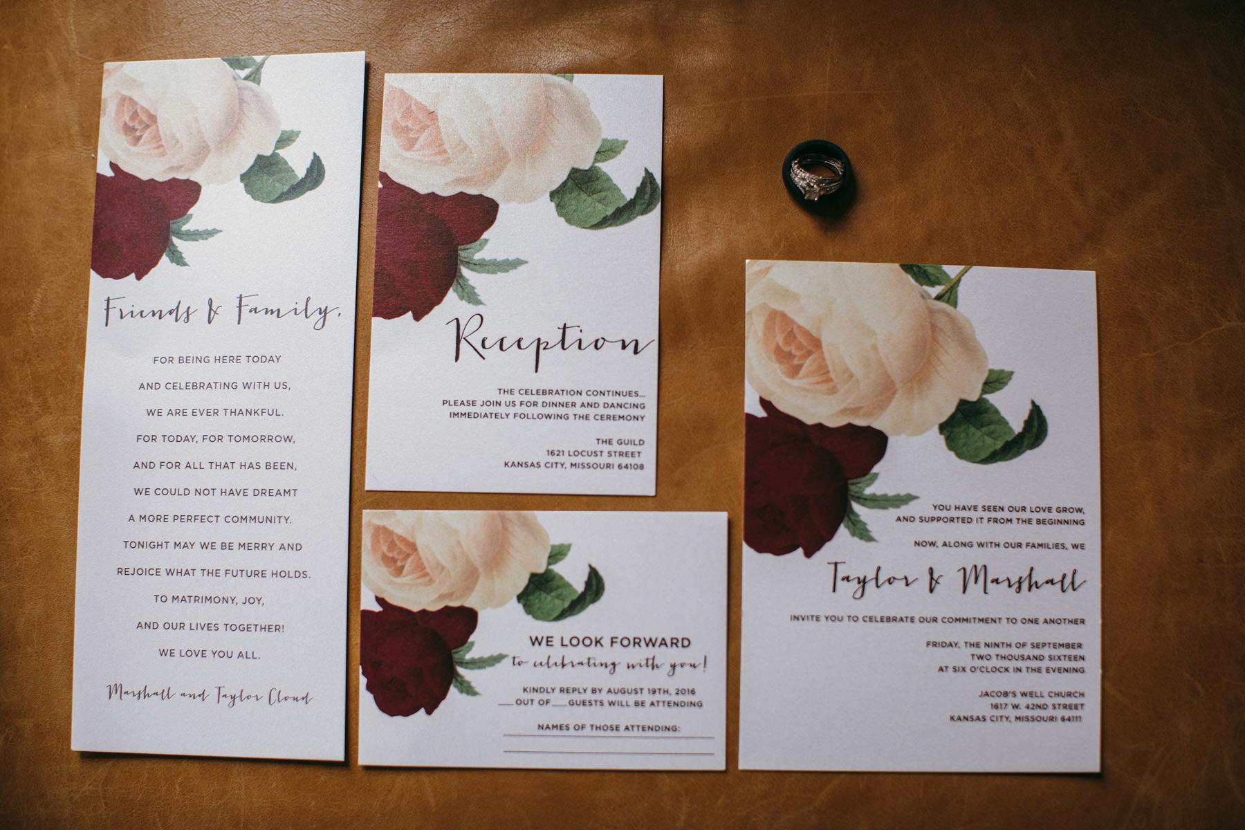 Kansas City Summer Wedding at the Guild_Kindling Wedding Photography Blog20.JPG