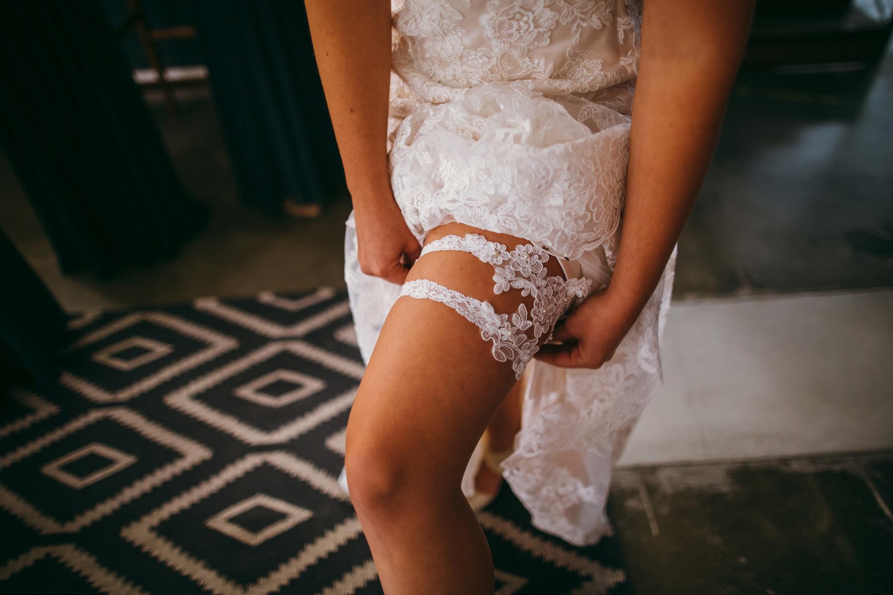 Kansas City Summer Wedding at the Guild_Kindling Wedding Photography Blog21.JPG