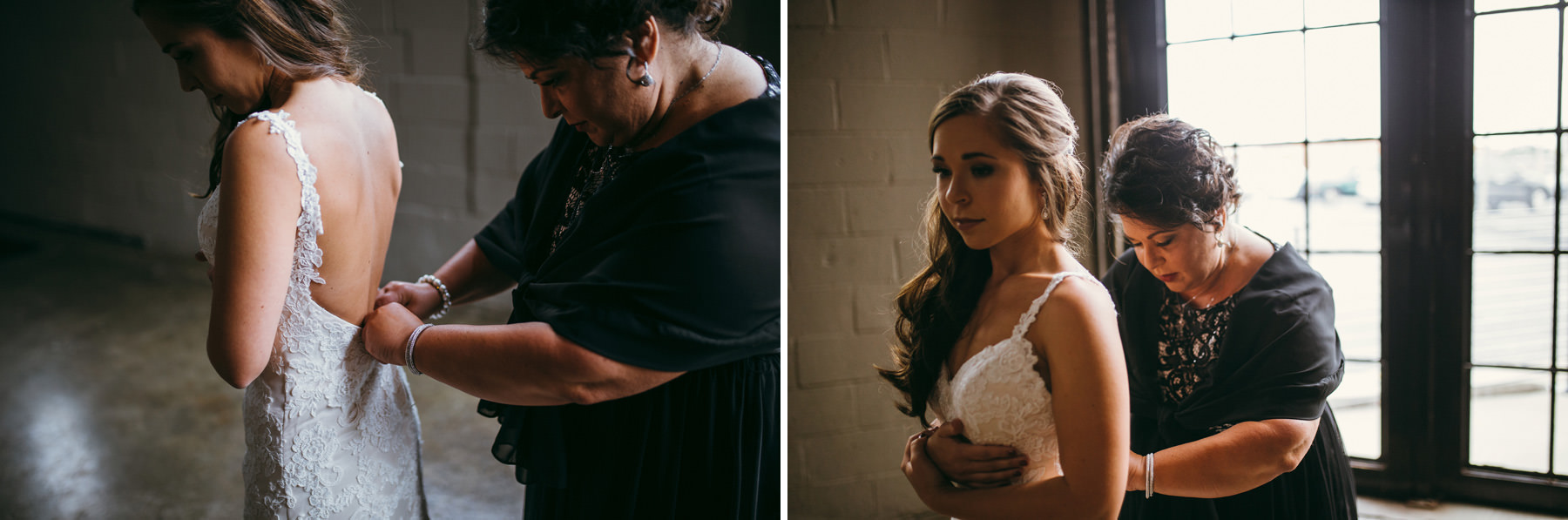 Kansas City Summer Wedding at the Guild_Kindling Wedding Photography Blog22.JPG