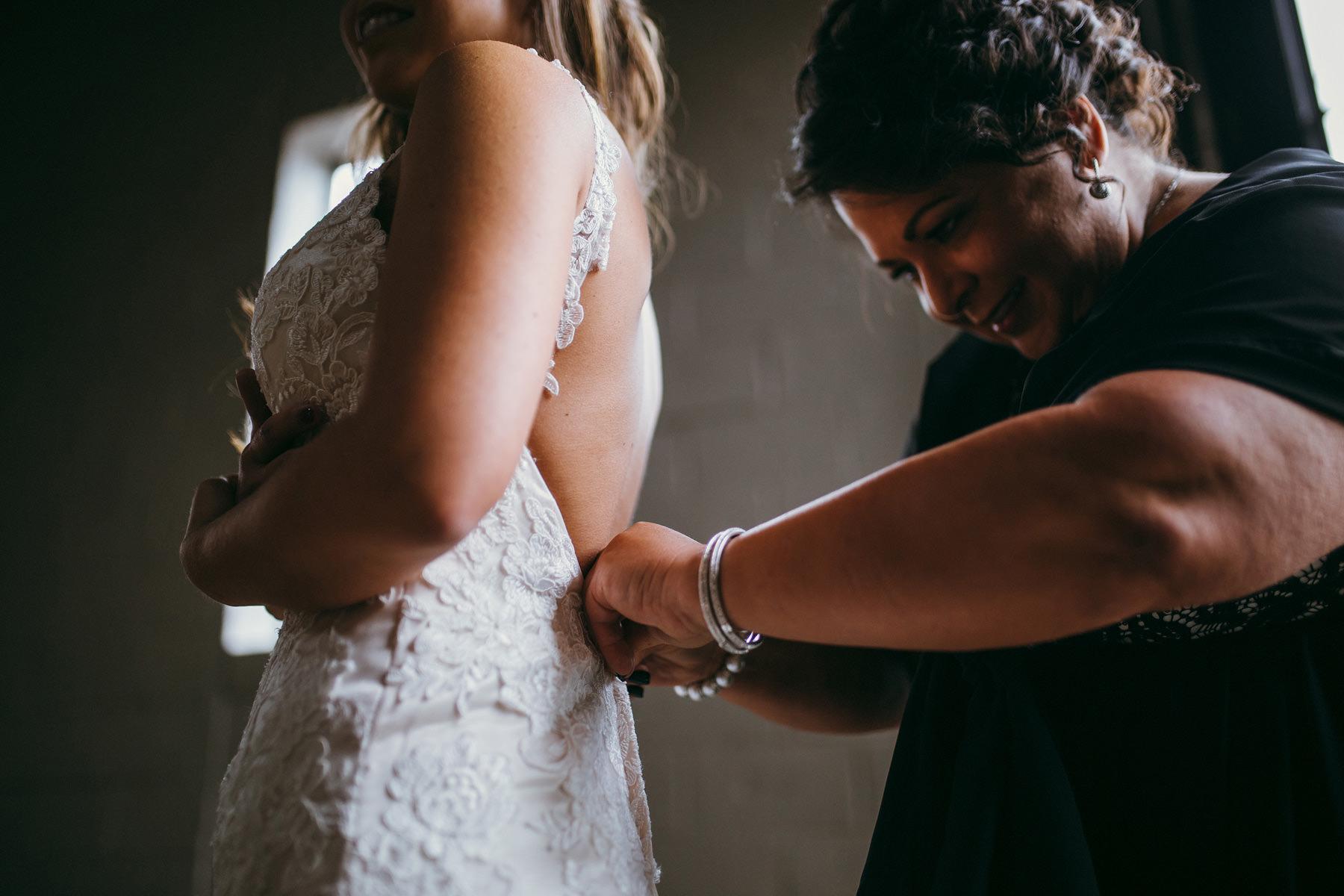Kansas City Summer Wedding at the Guild_Kindling Wedding Photography Blog23.JPG