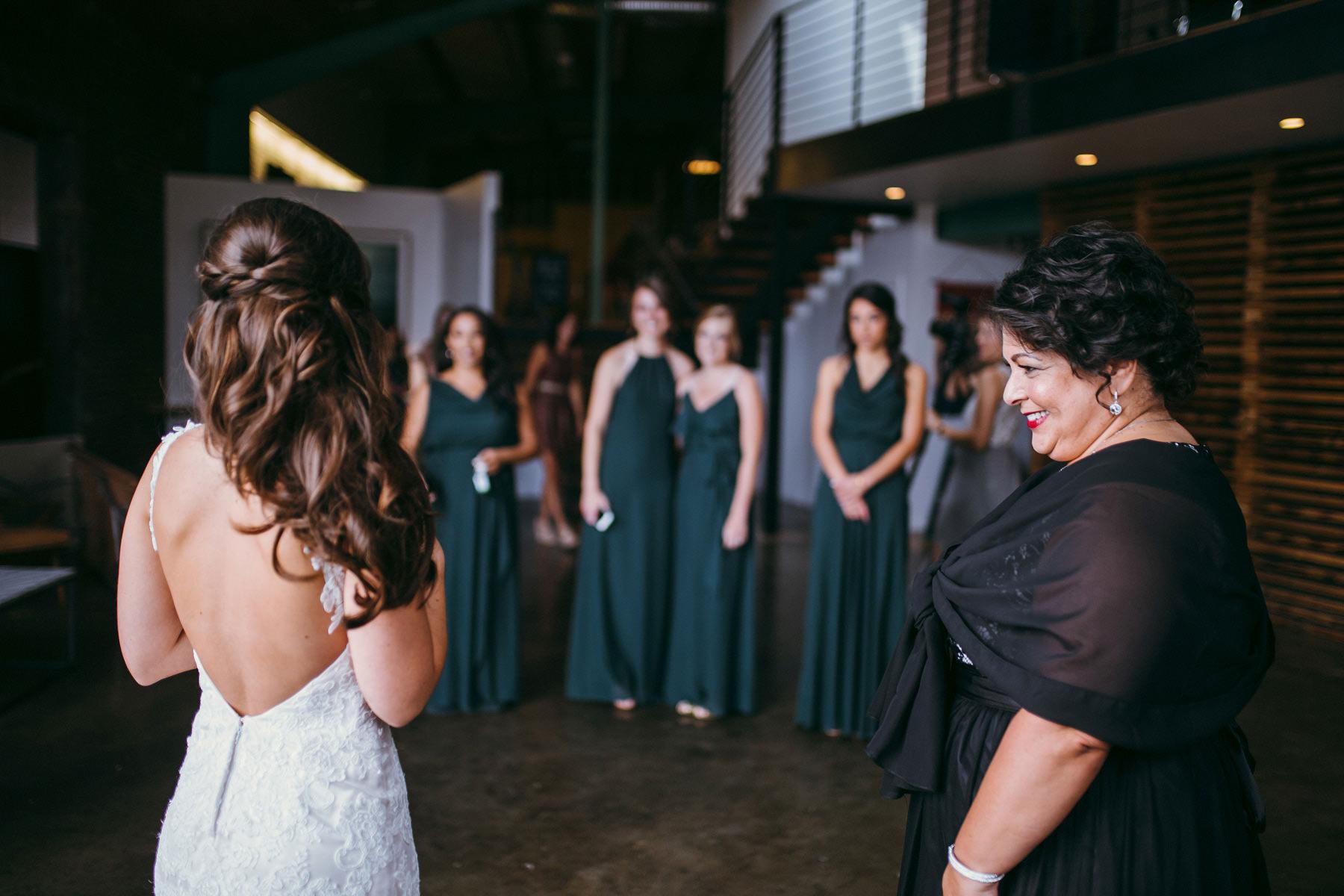 Kansas City Summer Wedding at the Guild_Kindling Wedding Photography Blog25.JPG