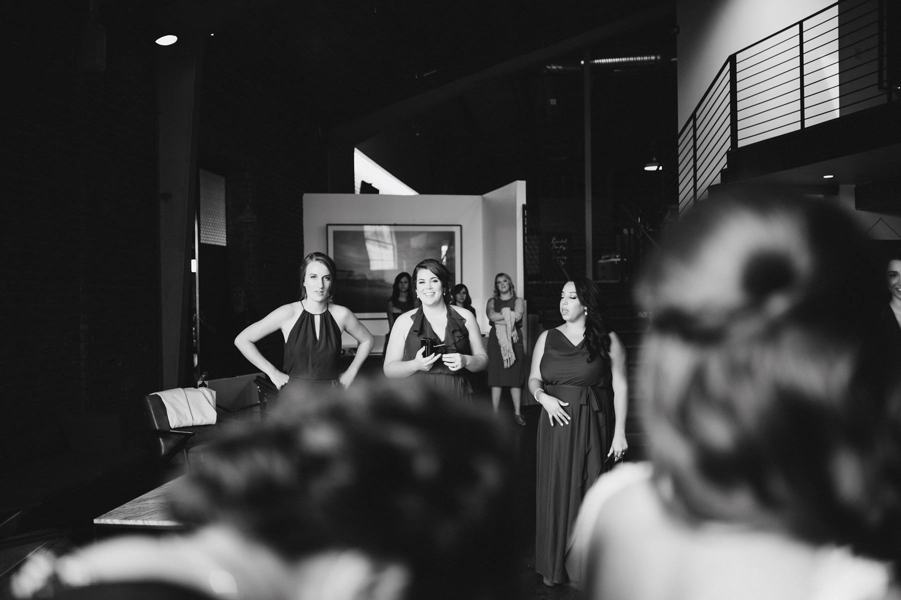 Kansas City Summer Wedding at the Guild_Kindling Wedding Photography Blog24.JPG