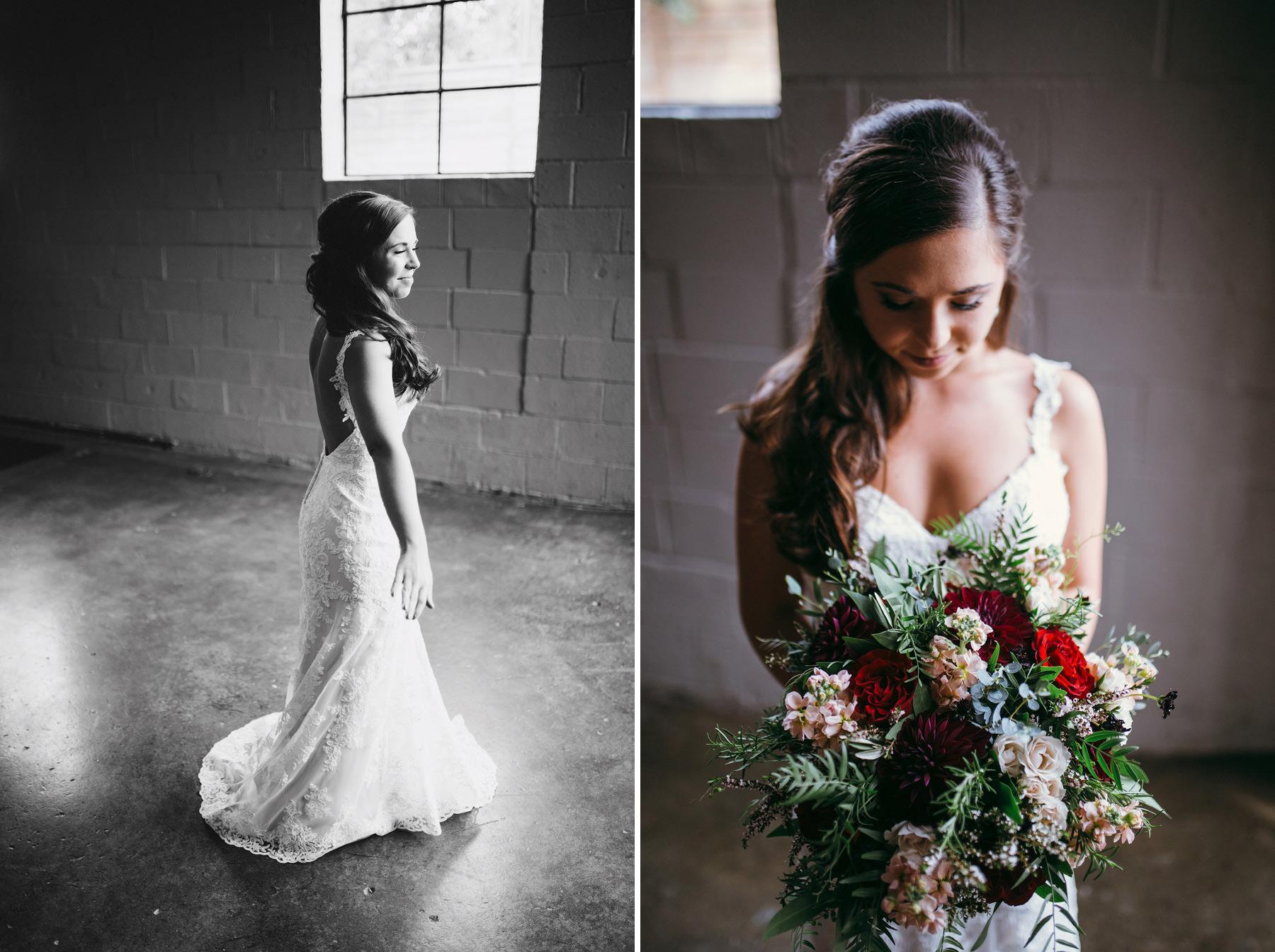 Kansas City Summer Wedding at the Guild_Kindling Wedding Photography Blog27.JPG