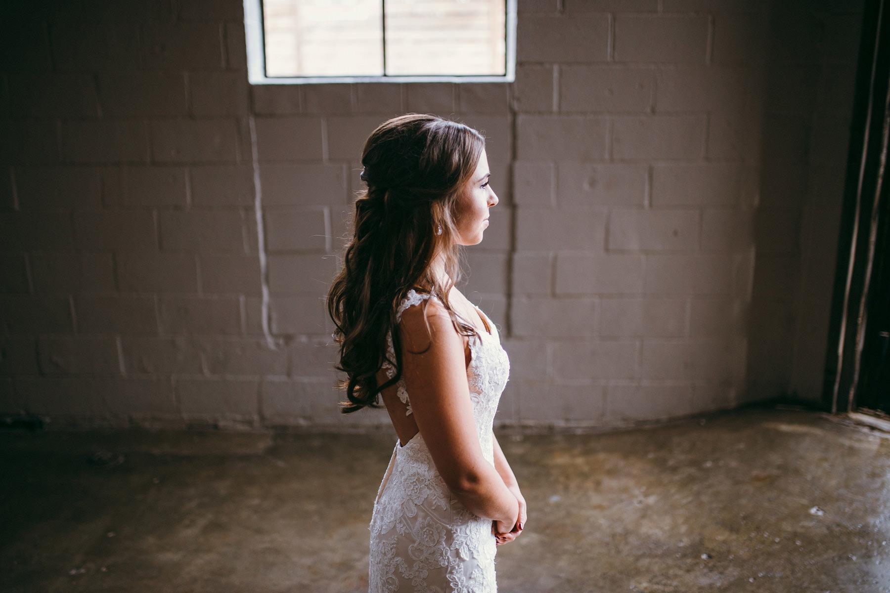 Kansas City Summer Wedding at the Guild_Kindling Wedding Photography Blog26.JPG