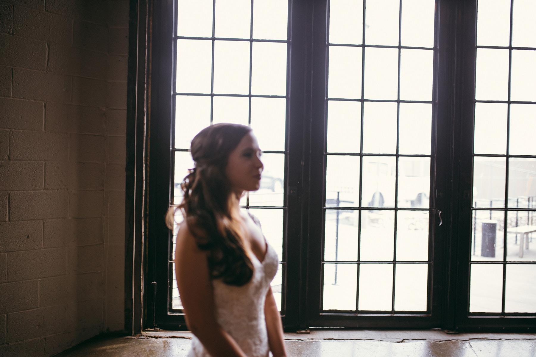 Kansas City Summer Wedding at the Guild_Kindling Wedding Photography Blog28.JPG