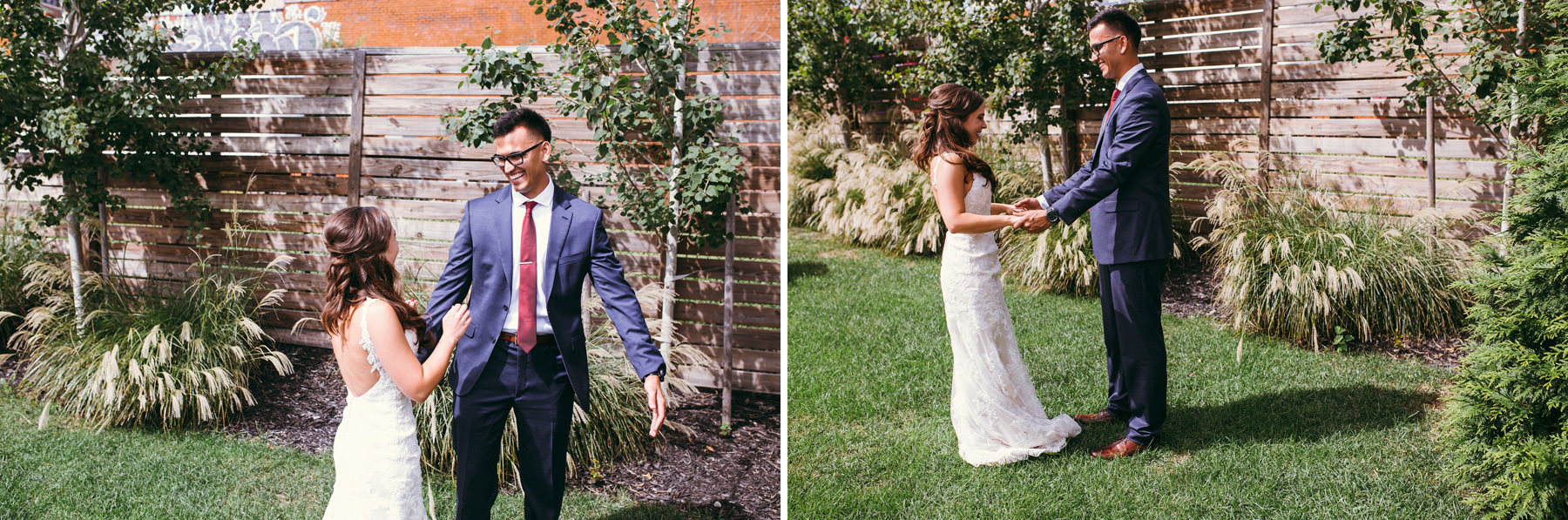 Kansas City Summer Wedding at the Guild_Kindling Wedding Photography Blog31.JPG