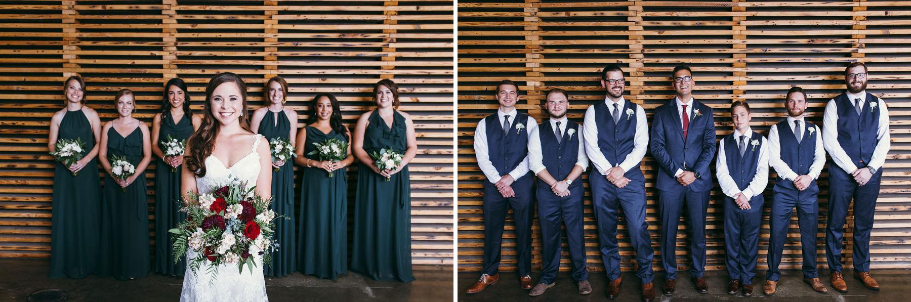 Kansas City Summer Wedding at the Guild_Kindling Wedding Photography Blog34.JPG