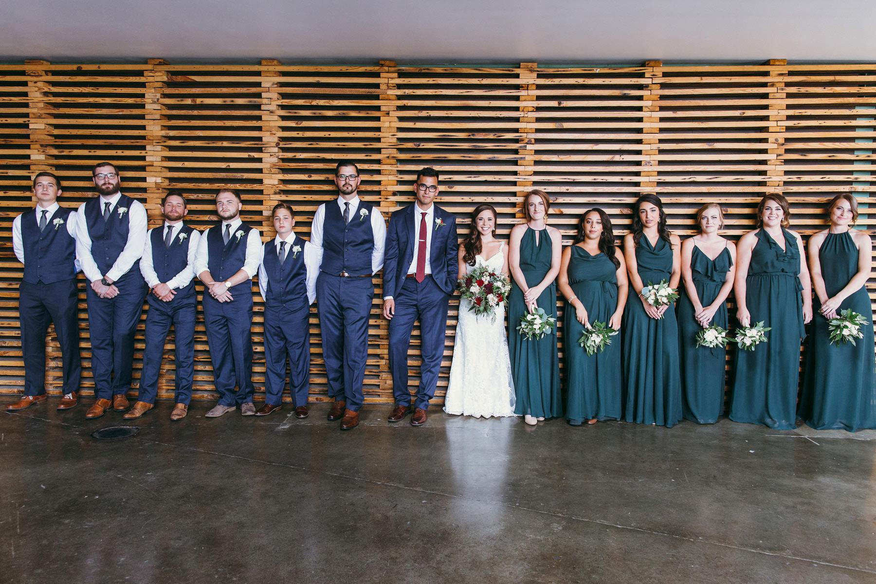 Kansas City Summer Wedding at the Guild_Kindling Wedding Photography Blog35.JPG