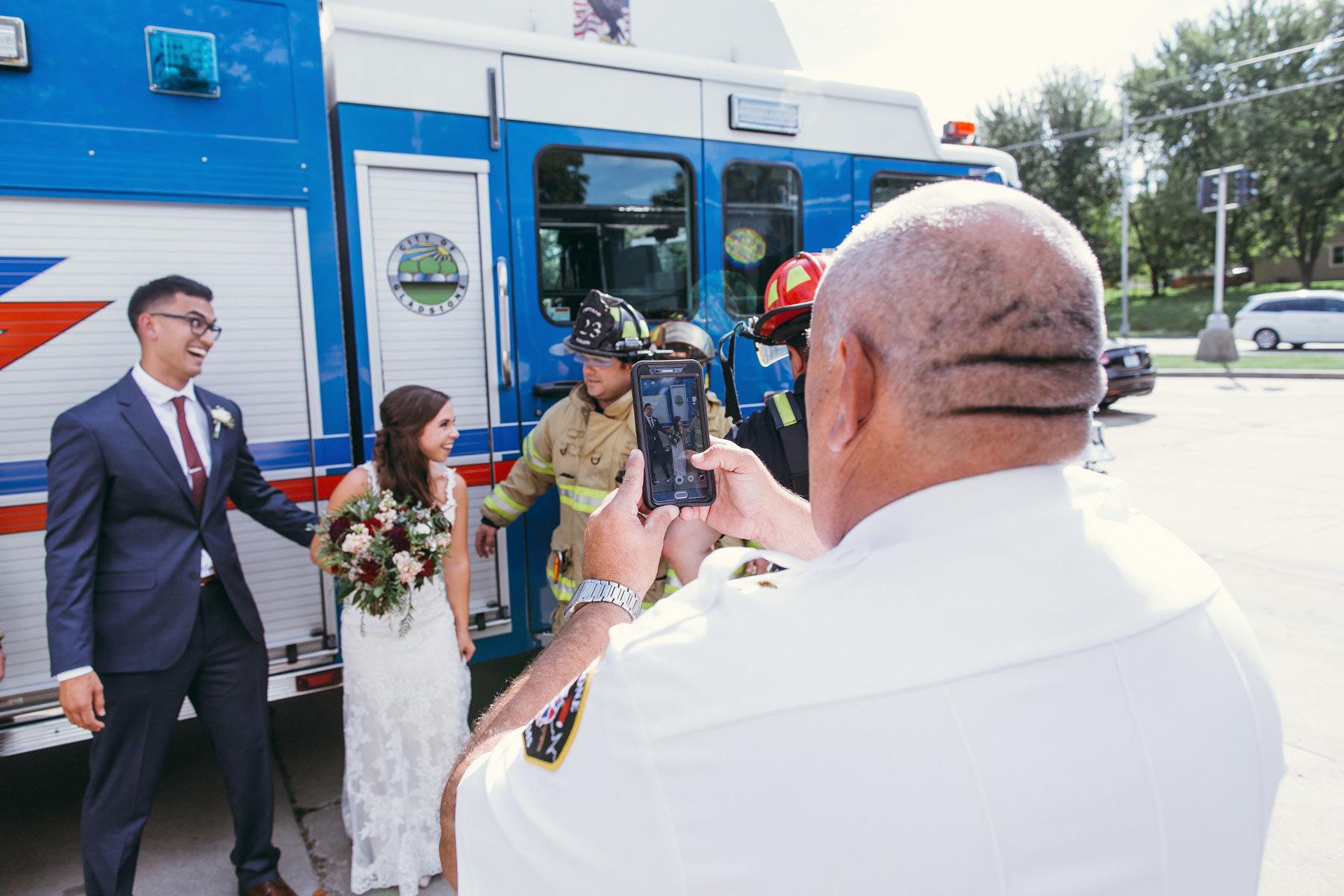 Kansas City Summer Wedding at the Guild_Kindling Wedding Photography Blog39.JPG