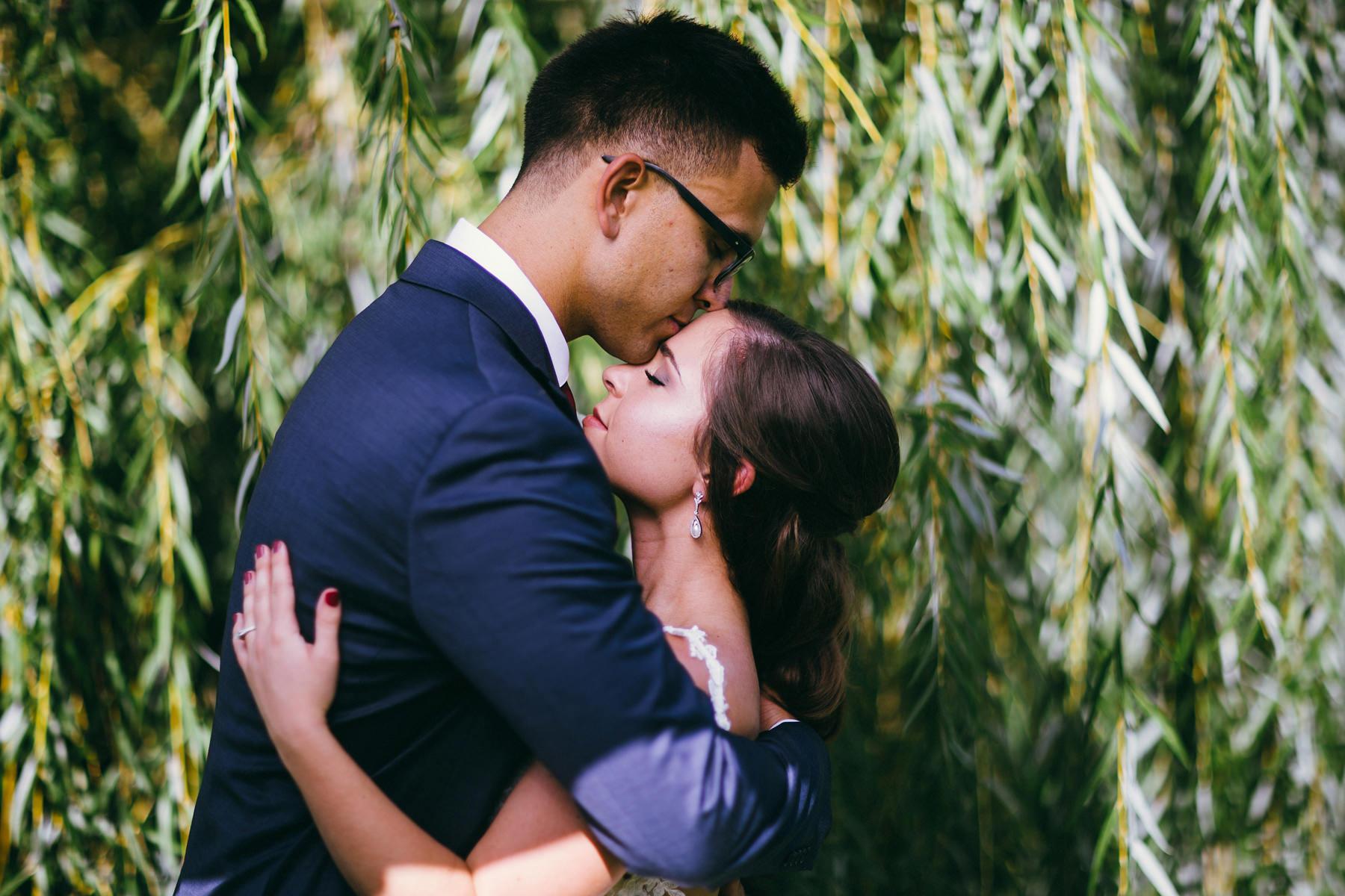 Kansas City Summer Wedding at the Guild_Kindling Wedding Photography Blog41.JPG