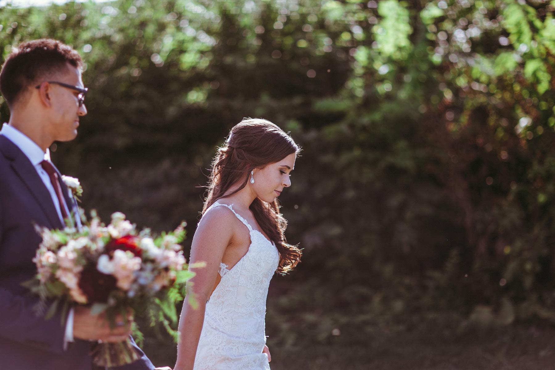 Kansas City Summer Wedding at the Guild_Kindling Wedding Photography Blog43.JPG