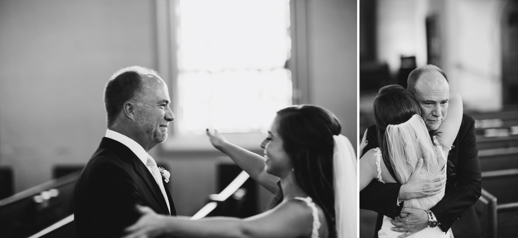 Kansas City Summer Wedding at the Guild_Kindling Wedding Photography Blog45.JPG