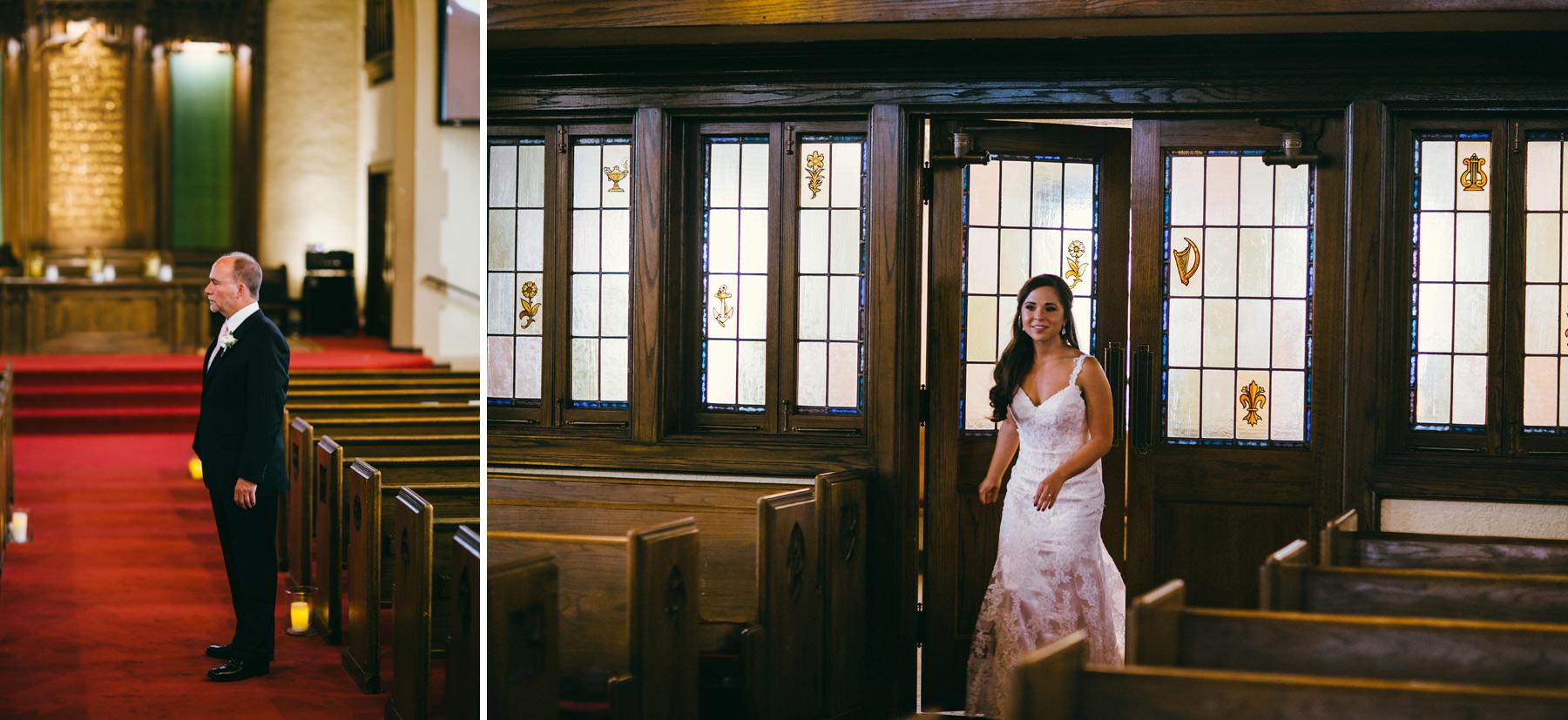 Kansas City Summer Wedding at the Guild_Kindling Wedding Photography Blog44.JPG