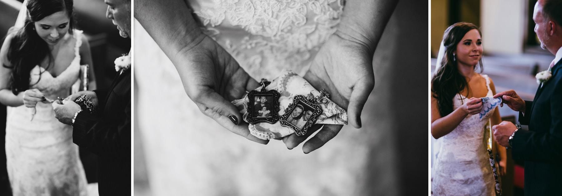 Kansas City Summer Wedding at the Guild_Kindling Wedding Photography Blog46.JPG