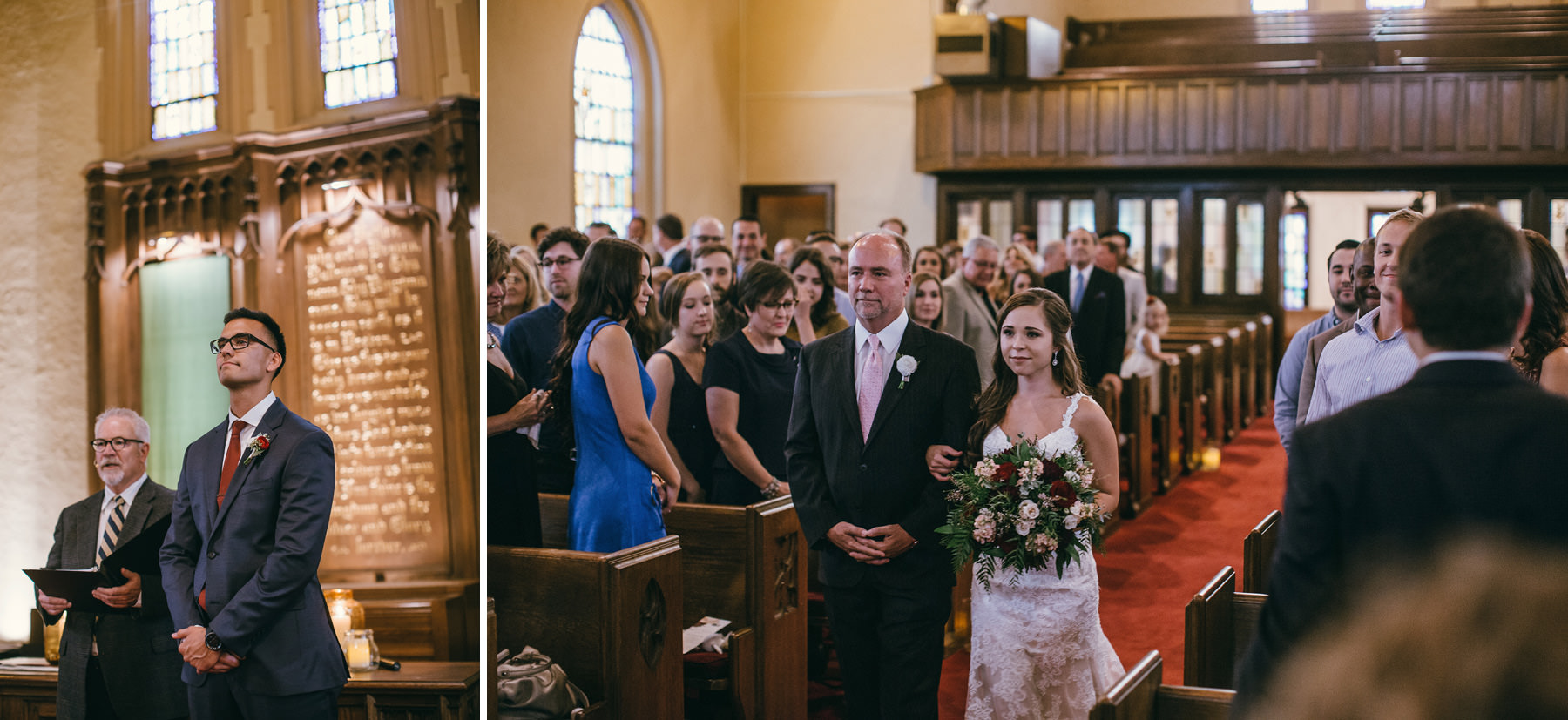 Kansas City Summer Wedding at the Guild_Kindling Wedding Photography Blog47.JPG