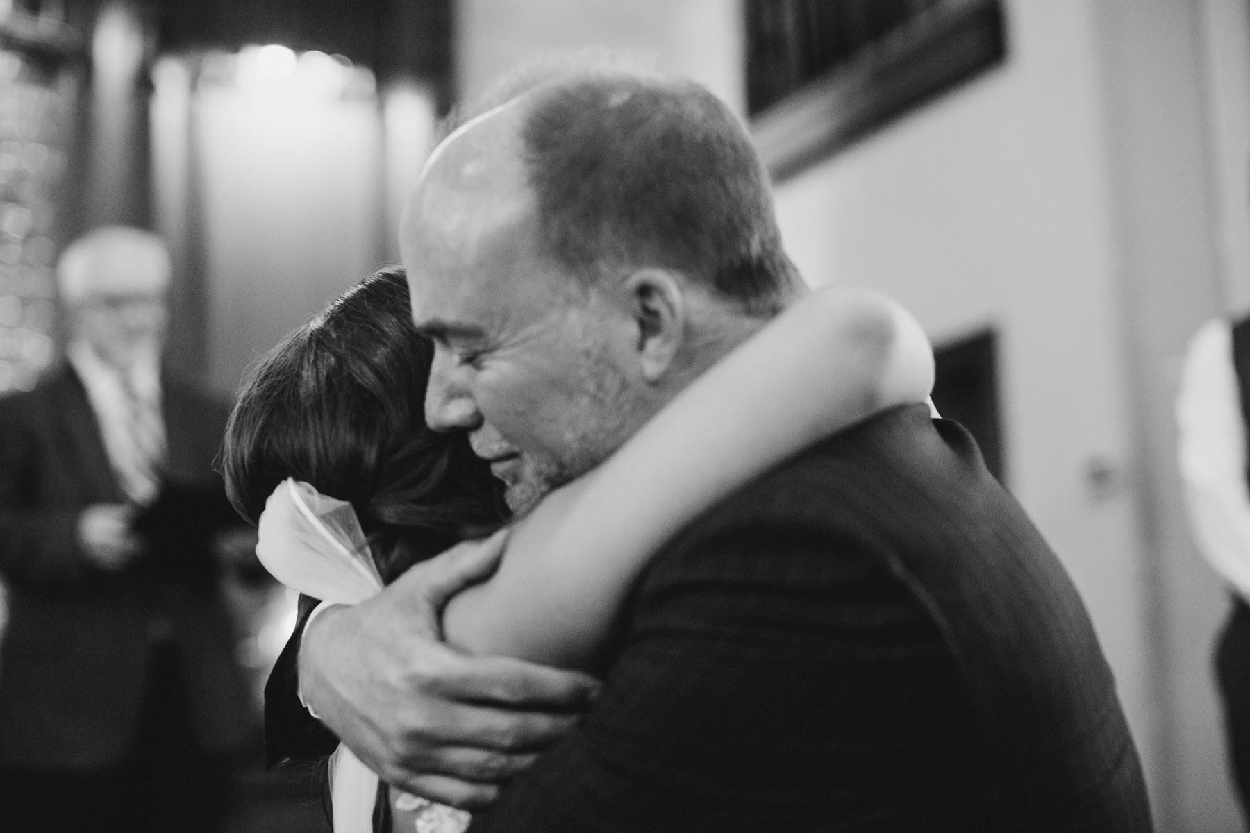 Kansas City Summer Wedding at the Guild_Kindling Wedding Photography Blog48.JPG