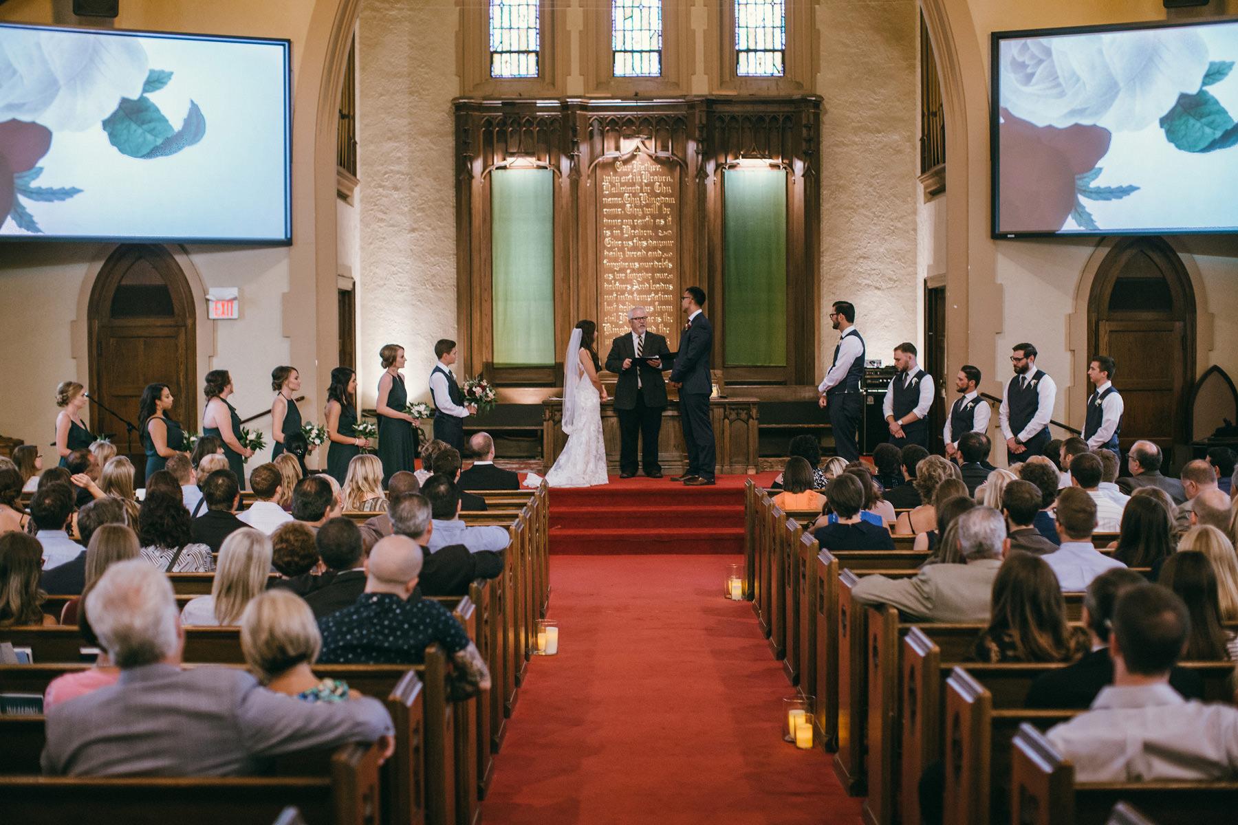 Kansas City Summer Wedding at the Guild_Kindling Wedding Photography Blog50.JPG