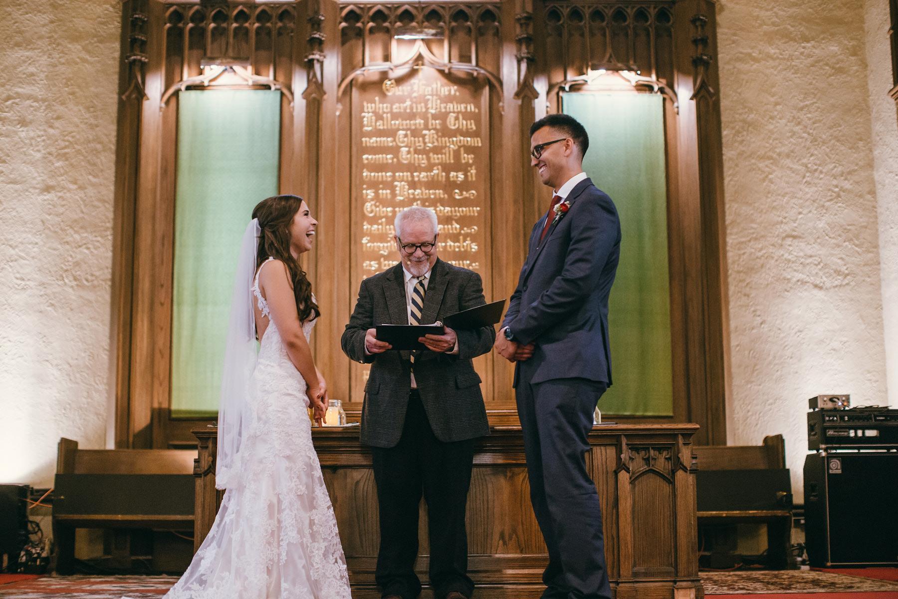 Kansas City Summer Wedding at the Guild_Kindling Wedding Photography Blog49.JPG