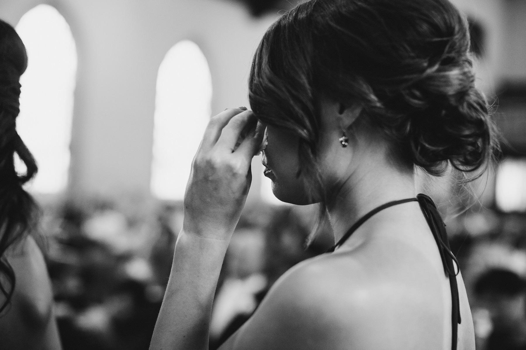 Kansas City Summer Wedding at the Guild_Kindling Wedding Photography Blog51.JPG