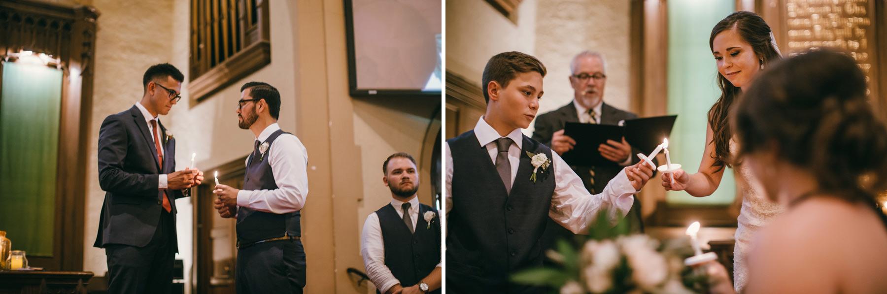 Kansas City Summer Wedding at the Guild_Kindling Wedding Photography Blog54.JPG