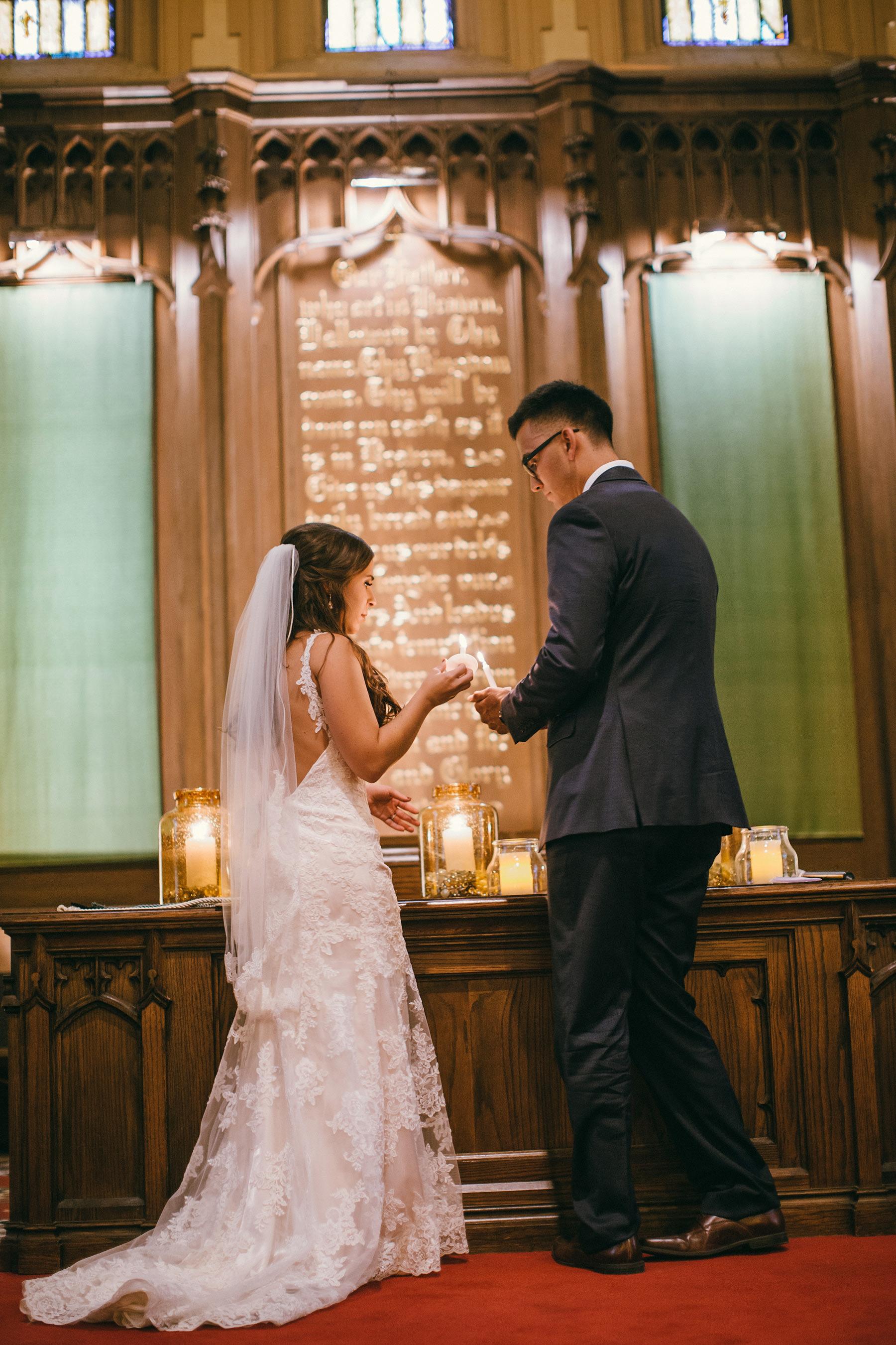 Kansas City Summer Wedding at the Guild_Kindling Wedding Photography Blog53.JPG