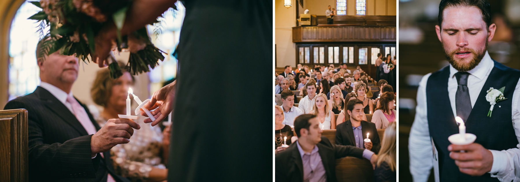 Kansas City Summer Wedding at the Guild_Kindling Wedding Photography Blog55.JPG
