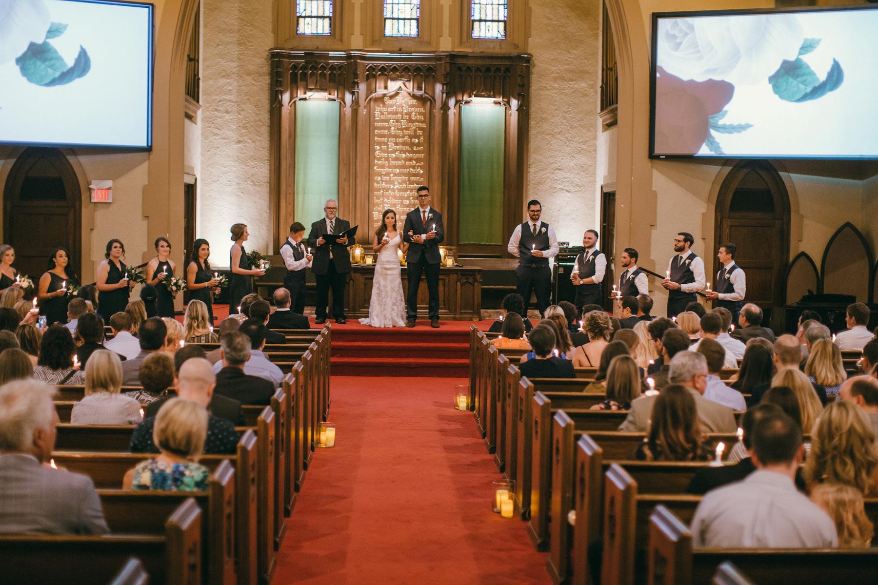 Kansas City Summer Wedding at the Guild_Kindling Wedding Photography Blog57.JPG