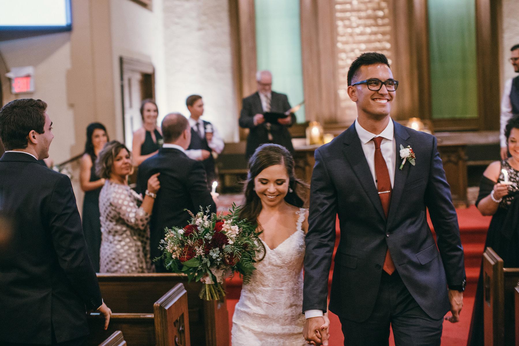 Kansas City Summer Wedding at the Guild_Kindling Wedding Photography Blog59.JPG