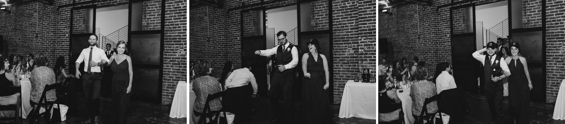 Kansas City Summer Wedding at the Guild_Kindling Wedding Photography Blog69.JPG