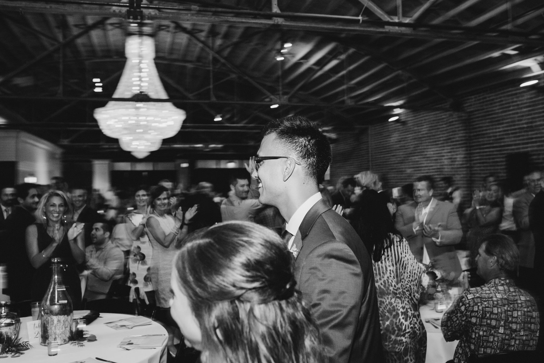 Kansas City Summer Wedding at the Guild_Kindling Wedding Photography Blog70.JPG