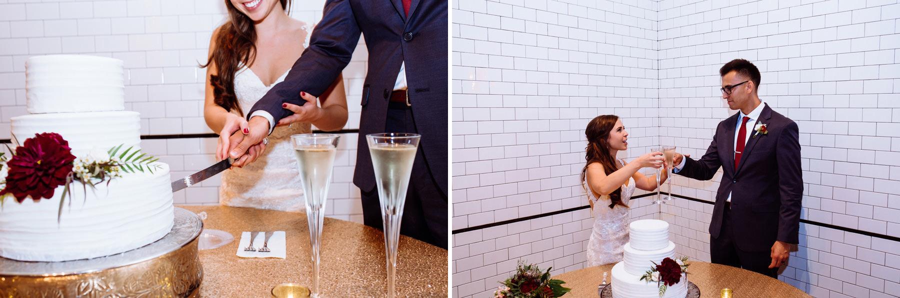 Kansas City Summer Wedding at the Guild_Kindling Wedding Photography Blog71.JPG