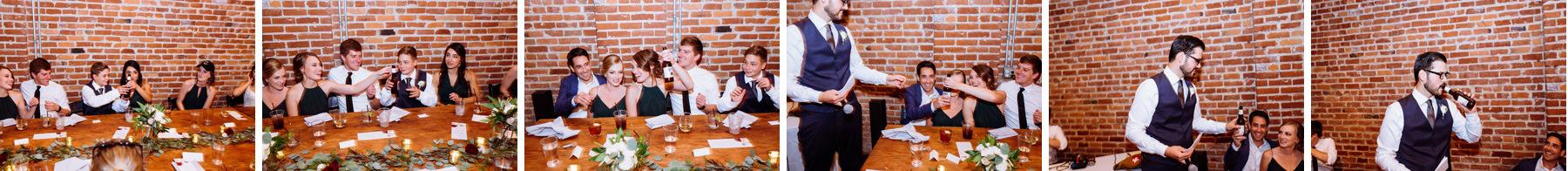 Kansas City Summer Wedding at the Guild_Kindling Wedding Photography Blog73.JPG