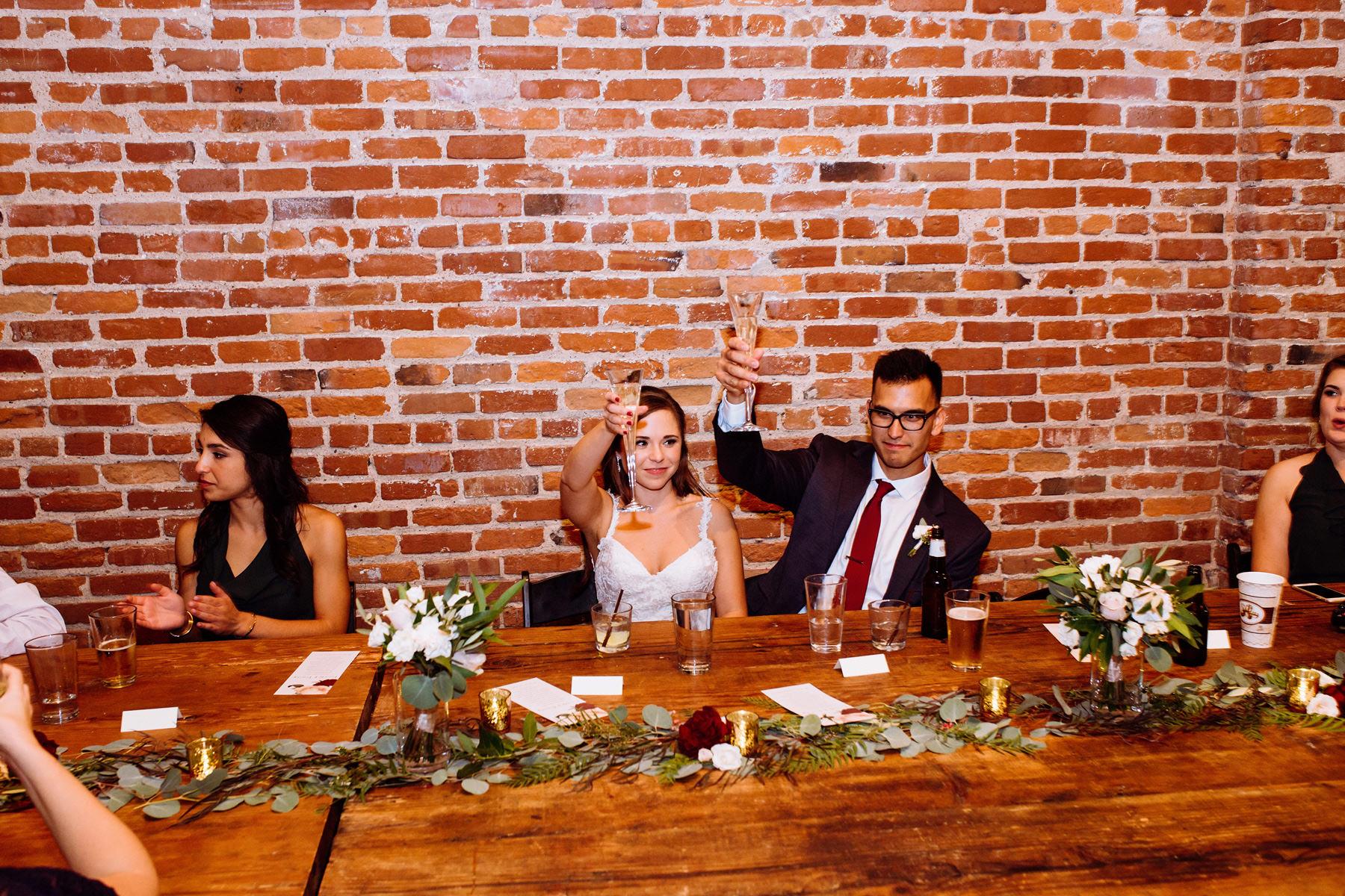 Kansas City Summer Wedding at the Guild_Kindling Wedding Photography Blog72.JPG