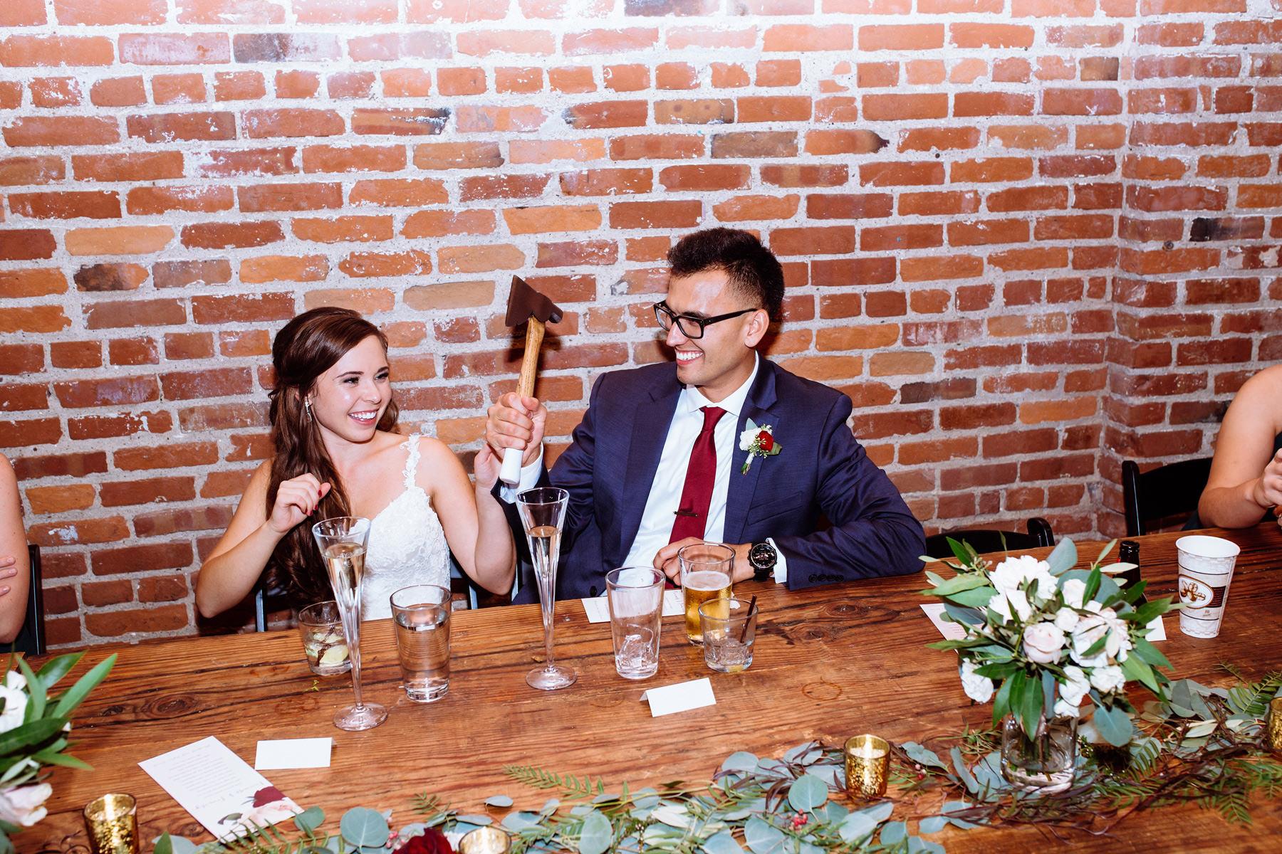 Kansas City Summer Wedding at the Guild_Kindling Wedding Photography Blog74.JPG