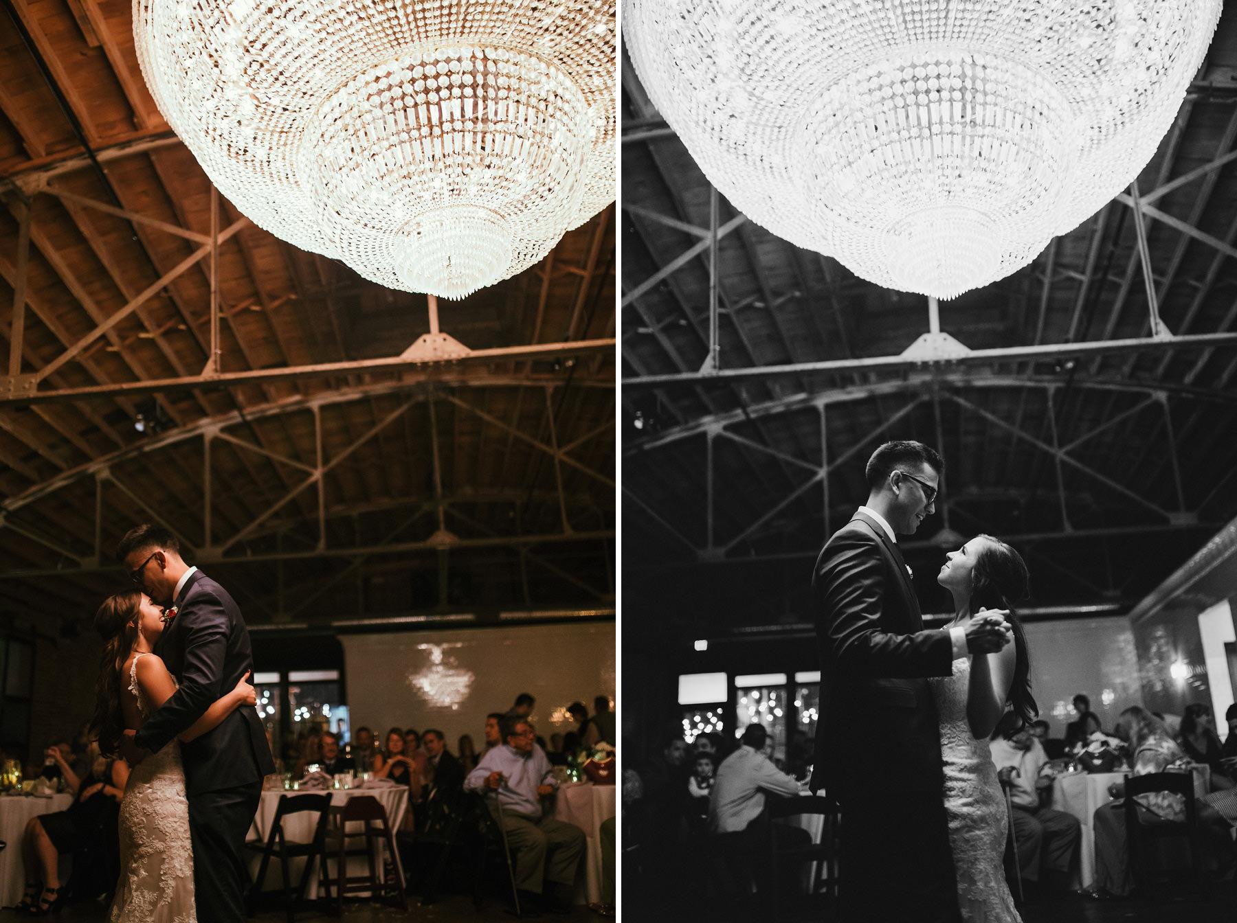 Kansas City Summer Wedding at the Guild_Kindling Wedding Photography Blog75.JPG