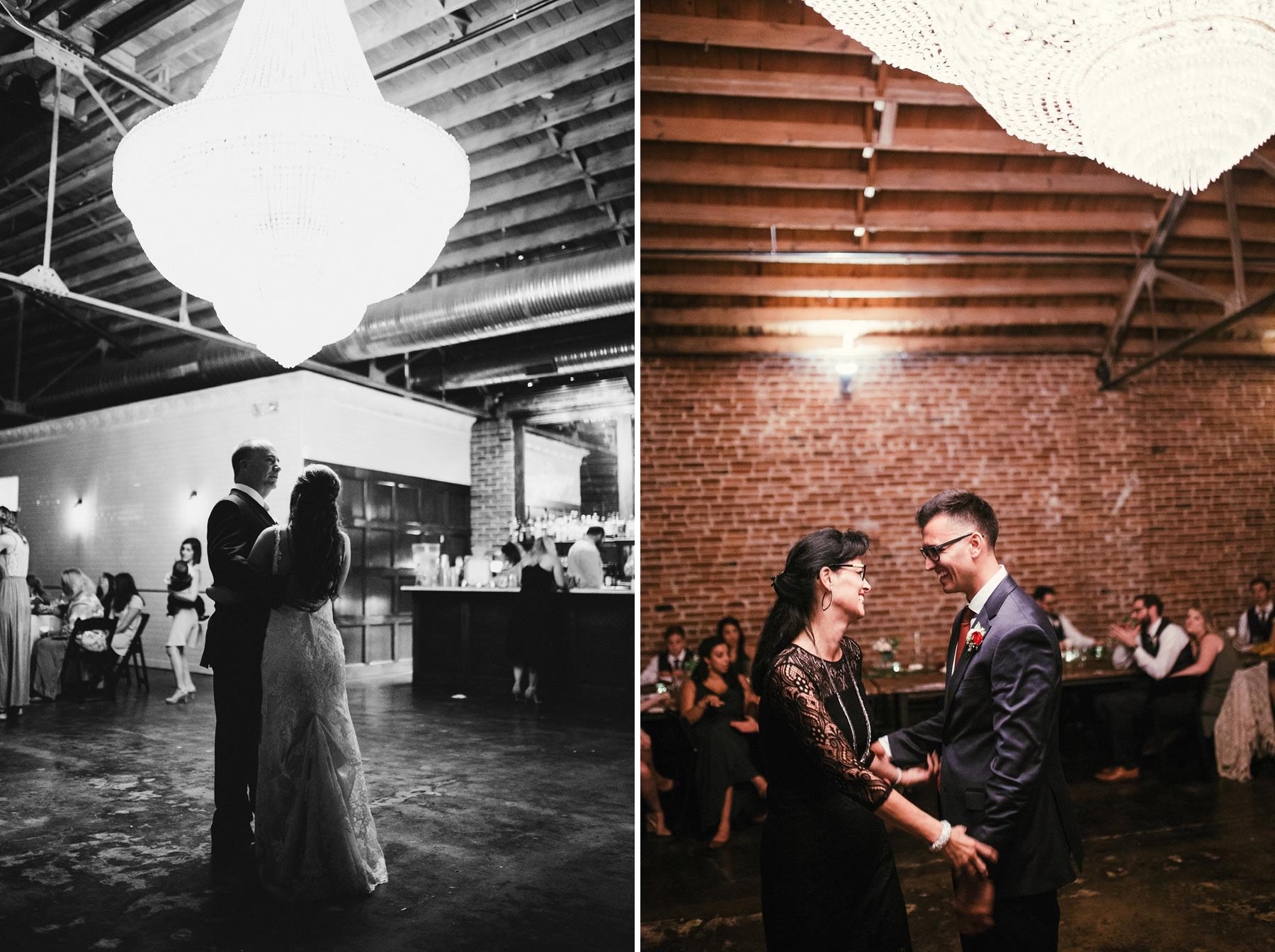 Kansas City Summer Wedding at the Guild_Kindling Wedding Photography Blog76.JPG