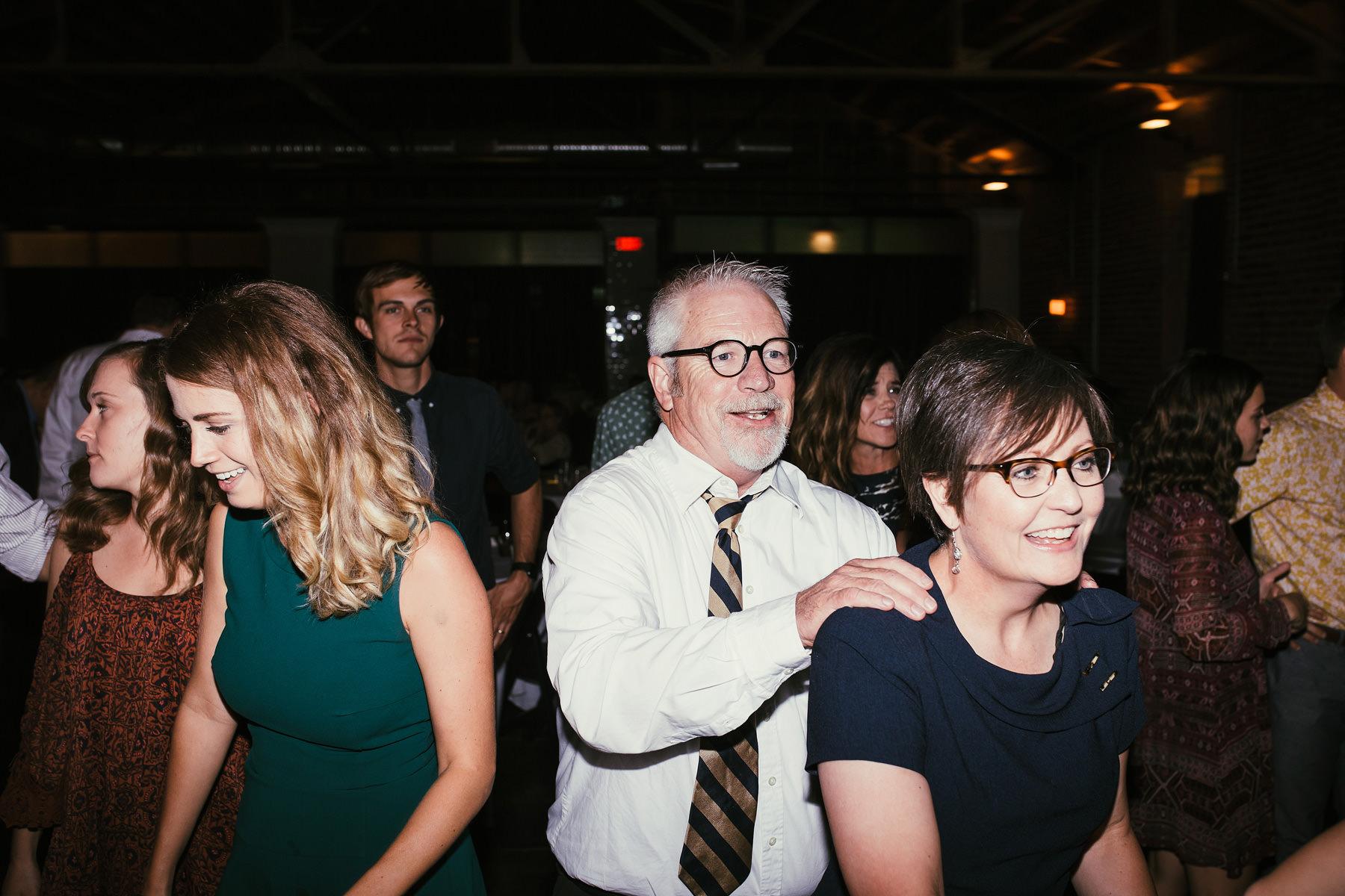 Kansas City Summer Wedding at the Guild_Kindling Wedding Photography Blog78.JPG