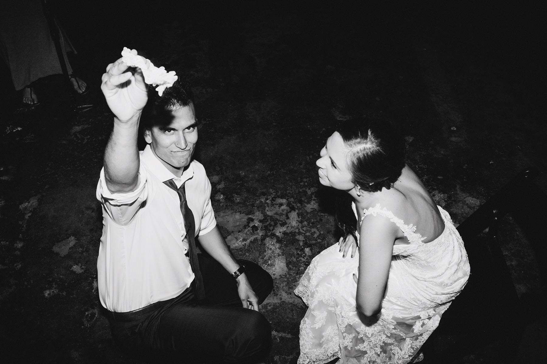 Kansas City Summer Wedding at the Guild_Kindling Wedding Photography Blog95.JPG