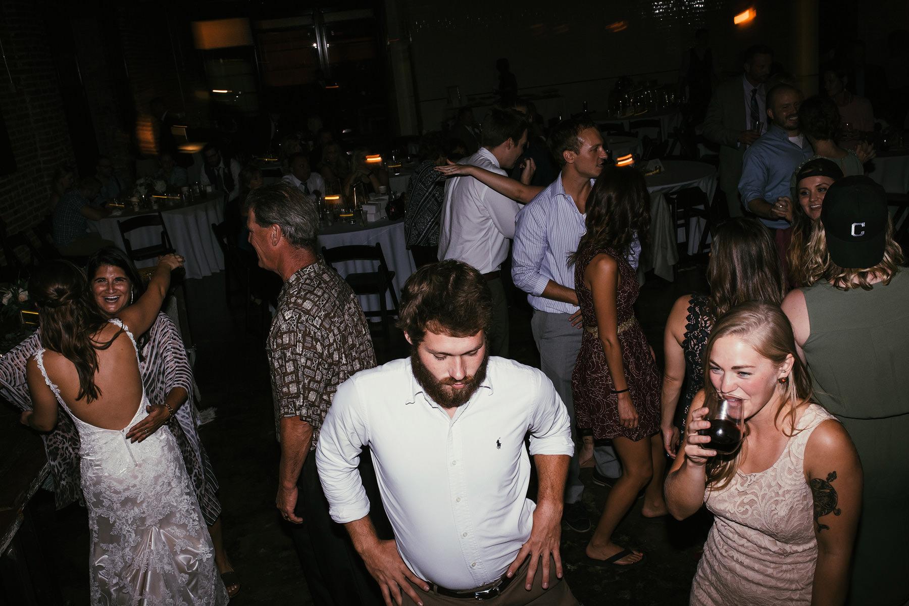 Kansas City Summer Wedding at the Guild_Kindling Wedding Photography Blog98.JPG