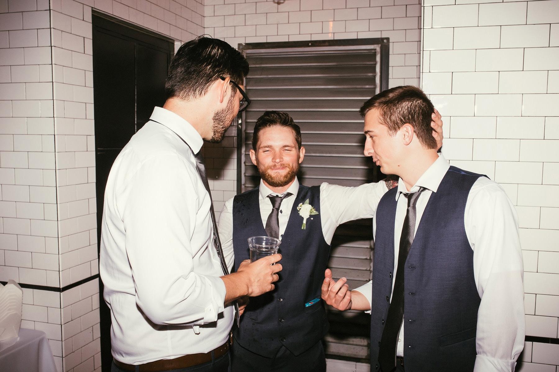 Kansas City Summer Wedding at the Guild_Kindling Wedding Photography Blog109.JPG