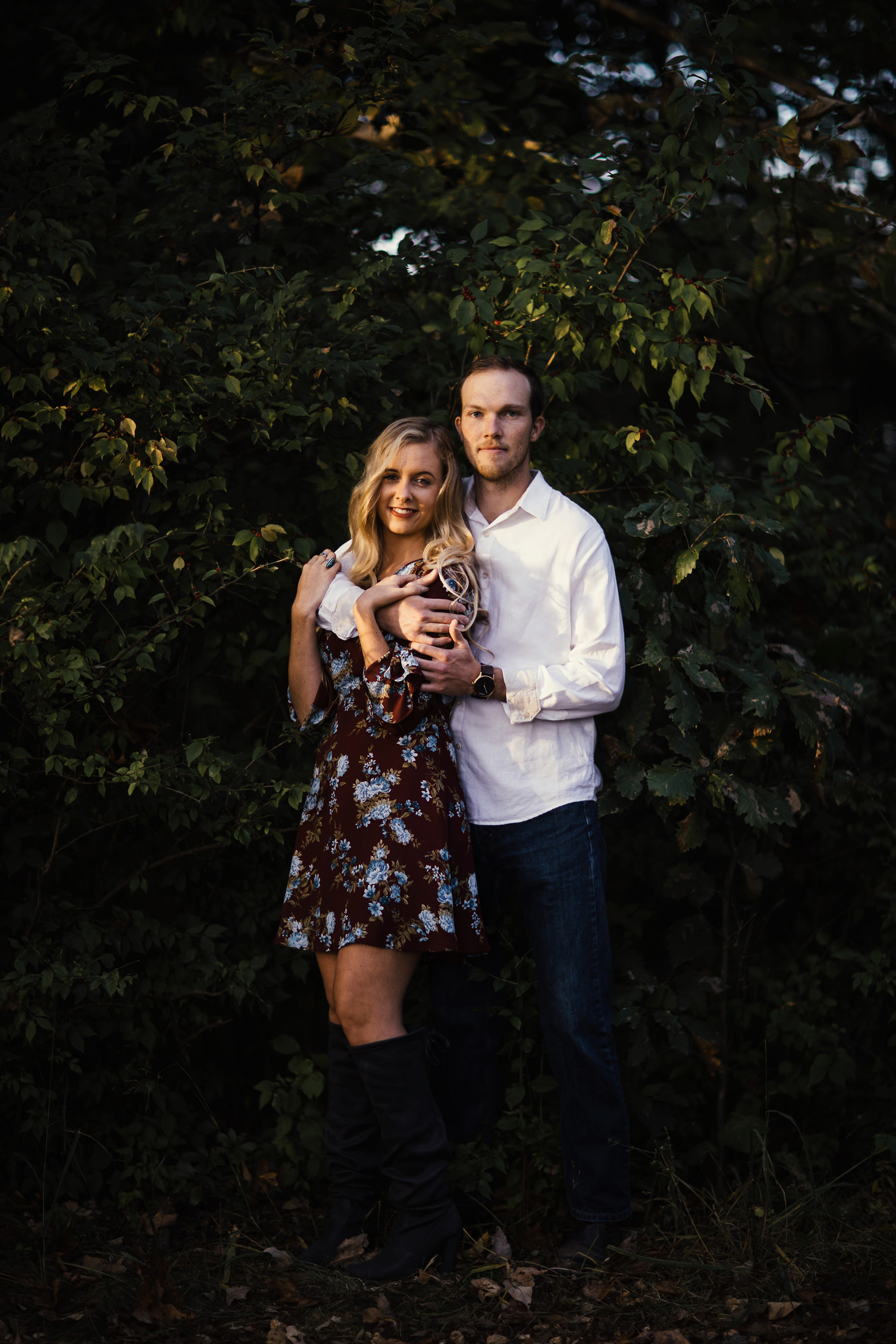 Castlewood State Park_Engagement Photos_Kindling Wedding Photography Blog06.JPG