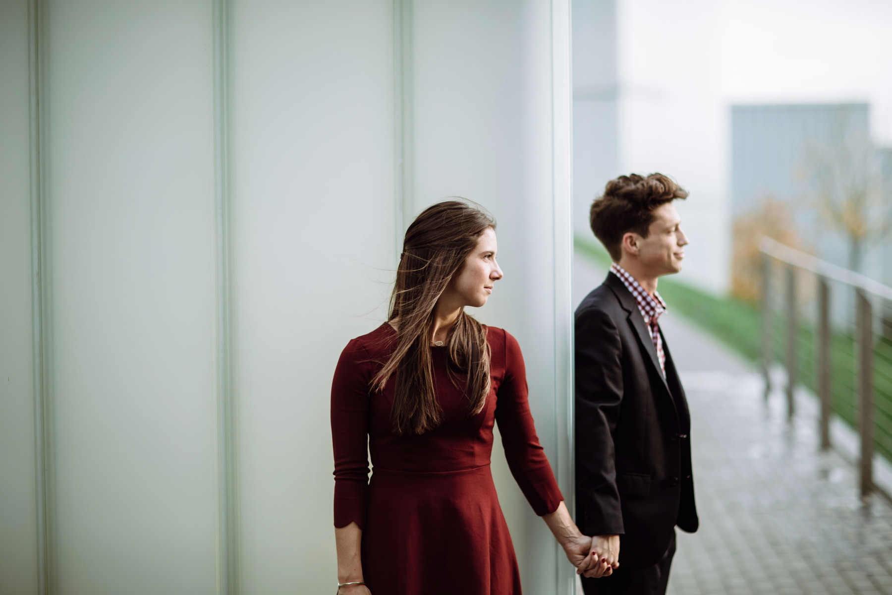 Nelson-Atkins Museum Engagmentshoot_Kansas City_Kindling Wedding Photography (Blog)37.JPG