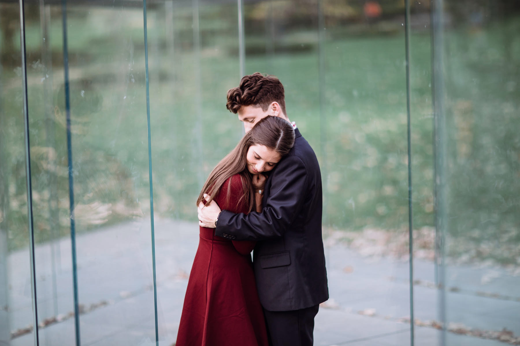 Nelson-Atkins Museum Engagmentshoot_Kansas City_Kindling Wedding Photography (Blog)47.JPG