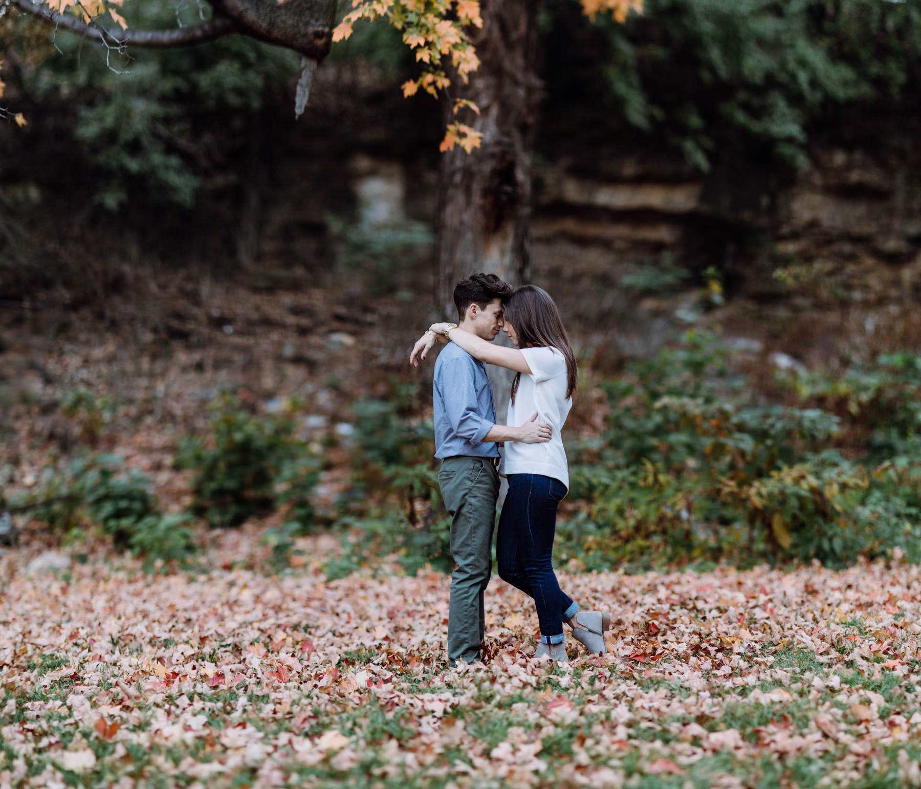 Nelson-Atkins Museum Engagmentshoot_Kansas City_Kindling Wedding Photography (Blog)55.JPG