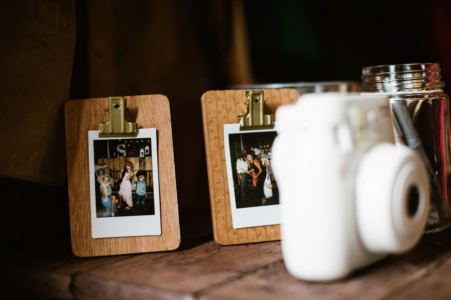 Alldredge Orchard Kansas City_Kindling Wedding Photography BLOG 13.JPG