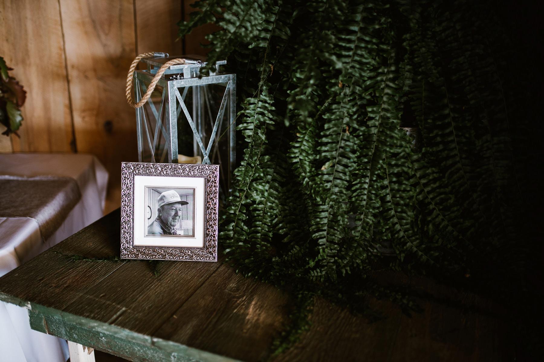 Alldredge Orchard Kansas City_Kindling Wedding Photography BLOG 15.JPG
