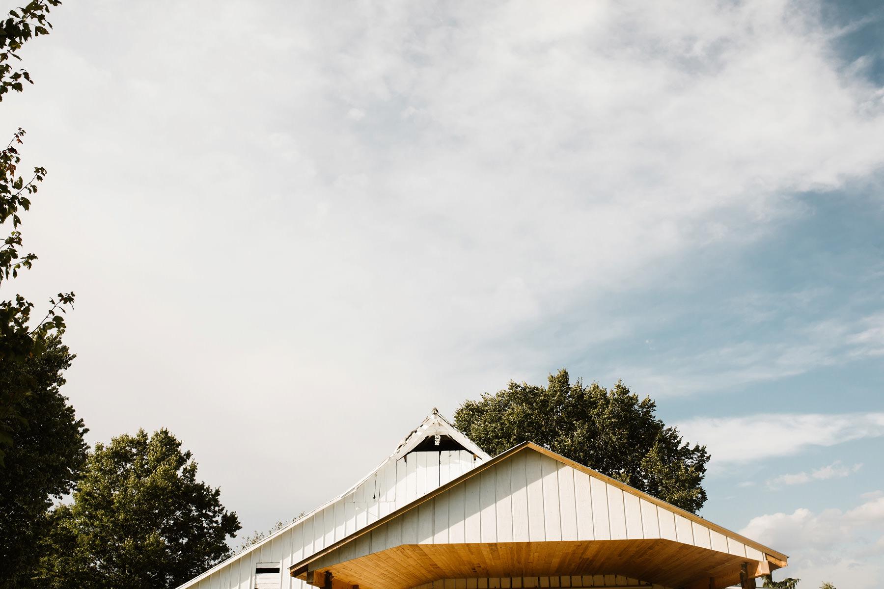 Alldredge Orchard Kansas City_Kindling Wedding Photography BLOG 16.JPG
