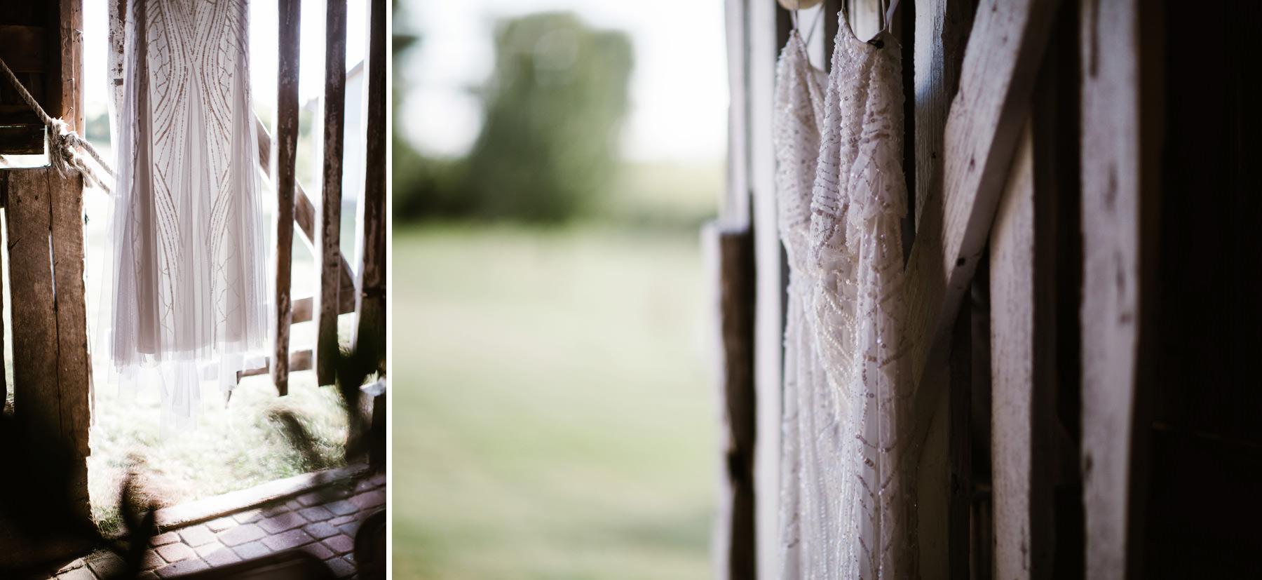 Alldredge Orchard Kansas City_Kindling Wedding Photography BLOG 18.JPG
